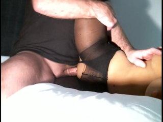 sex in nylon