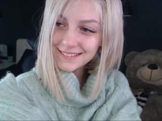 Marvelous and Fantastic Russian Girl on Cam 3