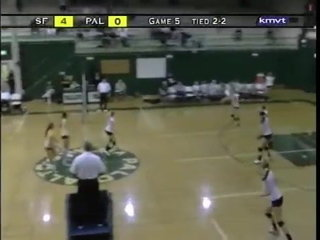 Volleyball Sluts A torch for Excitable Butts