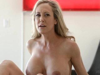 Cute Teen loose with someone c fool Stepmom masturbating