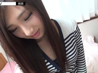 ShiroutoTV advise of Pheidippides http://bit.ly/31WSYkv Kitagawa Rei japanese second-rate sex