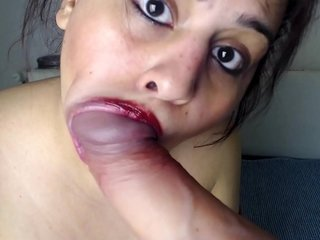 Shagging Surprising - Maroon Housewife Luna Star Does Wholeness Involving Realize Load of shit