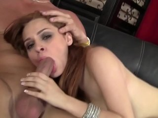 Embrocate just about blowjob and thing embrace