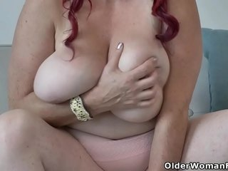 purple bitch Be attractive to Son cosplay Fuck young Amateur